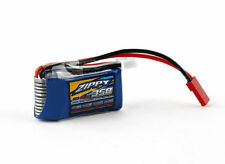 ZIPPY 350MAH 2S 7.4V 20C LIPO BATTERY JST MINI MICRO QUADS PLANES ROCK CRAWLERS