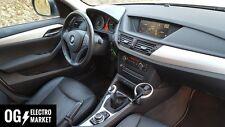 BMW X1 E84 GPS NAVIGATION SYSTEM SET RADIO SAT NAV CIC PROFESSIONAL