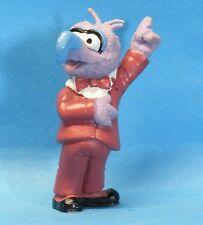 Muppet Show : GONZO THE GREAT Schleich Henson 1974