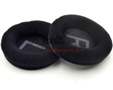 Velour Velvet Replacement Ear Pads Cushion For AKG K540 K545 K845BT Headset AU