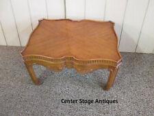 56901 DREXEL HERITAGE Vintage Coffee Table