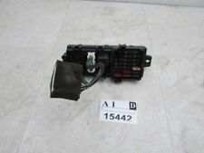 1994 1996 1997 3000gt dash instrument panel fuse box electrical relay block OEM