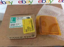 94-98 CHEVY TRUCK LEFT Corner MARKER Light CHEVY TRUCKS C35 C1500 K1500 NEW AFT