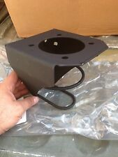 Lot Of 2: Hmmwv M998 Antenna mount As-3900, As-1729 & Other Military Surplus