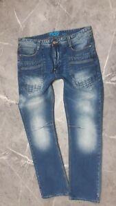 M.O.D Jeans GR :38/34
