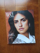 The Wall Street Journal Magazine Issue 42 December 2013/January 2014