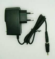 EU AC/DC 10V 1A 1000mA Power Supply cord Adaptor & Adapter 4.0mm x 1.7mm