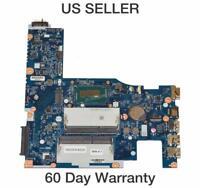 Lenovo G50-80 Laptop Motherboard w/ Intel i3-4030U 1.9GHz CPU 5B20H54326