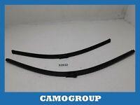 Pair Wiper Blade Pair Of Wiper Blades PEUGEOT 308 Citroen DS4