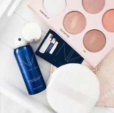 Jeunesse NV BB Perfecting Mist Foundation 1.5 oz- color N6 & W7 only