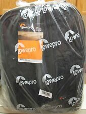NEW Lowepro Vertex 200 AW DSLR Photo Backpack Bag - Fast Shipping