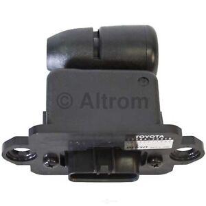 Mass Air Flow Sensor-DOHC, 24 Valves NAPA/ALTROM IMPORTS-ATM 1252406