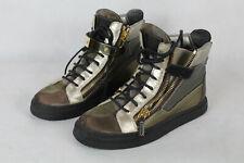 Giuseppe Zanotti Carter Schuhe Sneaker,Damen,Gr.37,sehr guter Zustand,NP 650€