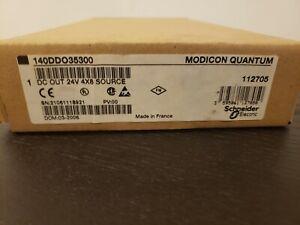 *Inventory Clearance*  Schneider 140DDO35300 Industrial Control System