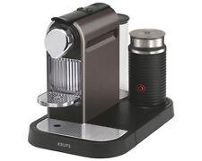 Severin Kaffeepad- & Kapselmaschinen mit Milchaufschäumer | eBay | {Kapselmaschinen 93}