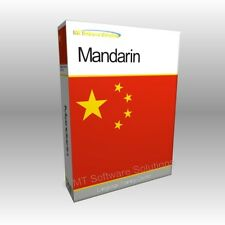 Learn Chinese Mandarin Fluently Language Learning Training