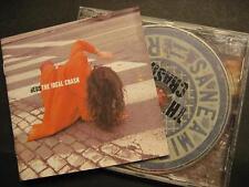 "Deus ""The ideale Crash"" - CD"
