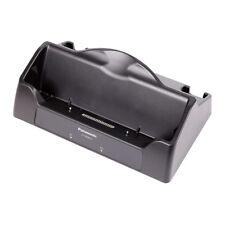 Panasonic Toughbook CF-H2 CF-VEBH21KU Docking Station
