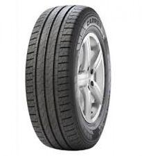 Neumáticos 215/70 R15 para coches