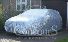 BMW Serie 3 Touring E46 Funda Exterior Ligera Lightweight Outdoor Cover