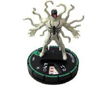 MARVEL Heroclix SUPERIOR NEMICI di SPIDER-MAN-ANTI-VENOM #023b PRIMO