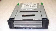 SONY ATDNA3 Internal SCSI LVD/SE Tape Drive AIT-3 AITi260