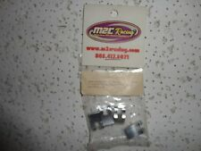 PARTS NEW M2C Racing #6004 CLUTCH SHOES MEDIUM ULTRA LIGHT (4) BIG BLOCK MOTORS