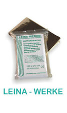 Leina-Werke Rettungsdecke Ref 43000
