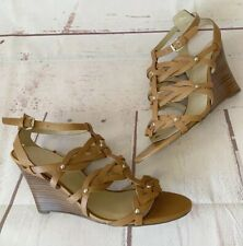 0098805976d Ivanka Trump Wedge Heels for Women for sale | eBay