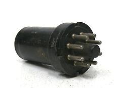 Jan-ckr-6sh7 sc961a 1 PZ ungetestet TUBO TUBE RAR BLU 75