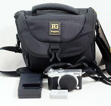 MINT Nikon J5 Mirrorless Body ONLY 1K SHUTTER COUNT