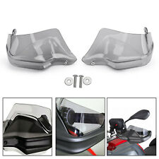 Moto ABS Hand Guard Handguards Protector For BMW R1200GS R nineT F800GS S1000XR/