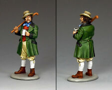 King and country Dickens-Oliver-Bill Sikes WoD001 WoD01 Metal Pintada