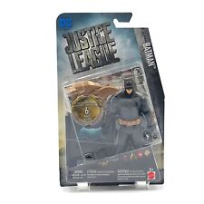 DC Comics Justice League Batman 6 Inch Action Figure