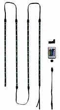 B.K.Licht Wega TV LED-Streifen (BKL1048)