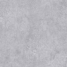 G67471 - Natural FX Black & White Grain effect Galerie Wallpaper