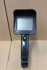 Msa Evolution 5200 Hd2 Thermal Imaging Camera Ev 5000 Series Truck Charger
