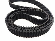 Toothed Timing Belt Fits MTD Main Deck 7540260 754-0260 9540260 954-0260