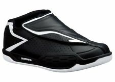Shimano Men's Mountain Synthetic Leather Cycling Shoes
