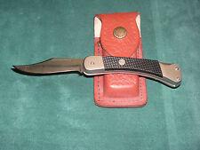 Puma 260 Taschenmesser Vintage Puma Knife