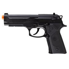 Umarex Beretta Elite II CO2 M9 Gas Non Blowback  Airsoft Pistol Gun w/ Rail