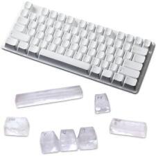 Bac à glaçons en forme de clavier d'ordinateur - Idéal cadeau insolite pour geek