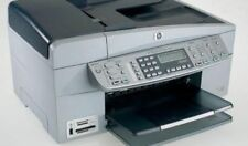 HP Officejet 6310 All-in-One Printer/Fax/Copier/Scanner NEW HINGES INSTALLED