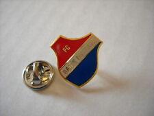 a1 BANIK OSTRAVA FC club spilla football calcio fotbal pins kolik rep ceca czech
