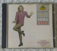 I SUCCESSI DI RAFFAELLA CARRA' - CD 1994 RCA/MUSIC MARKET 74321 18668-2