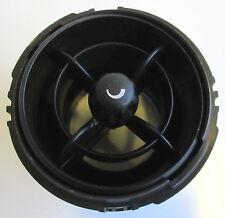 Genuine MINI ESTERNO aria condizionata ventola ventilazione per R56 R55 R57 R58 R59 R60 R61