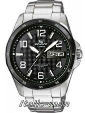 orologio uomo CASIO mod. EDIFICE EF-132D-1A7VDR