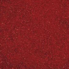 The Spice Lab No. 5142 - Hibiscus Powder - Kosher Gluten-Free All Natural Spice
