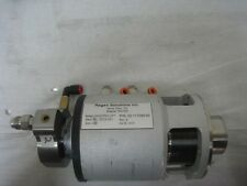 Compact Automation 19-100626-00 Coolped Lift cylinder 02-117049-00, 2275-001