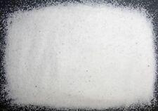 25 KG AQUARIUMKIES AQUARIUMSAND NATURWEISS SAND 0,7-1,2 mm